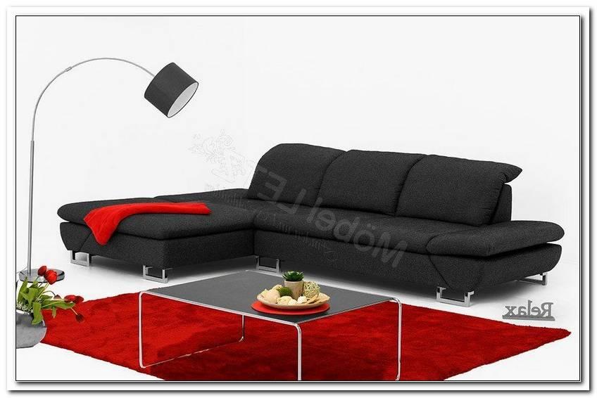 M?bel Mahler Garantie Sofa