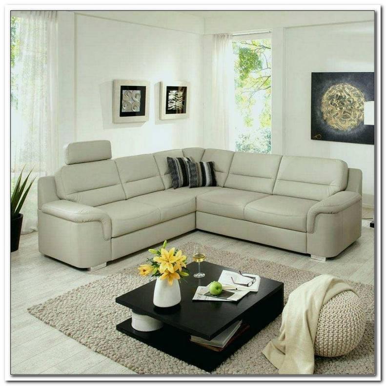mbel mahler sofa