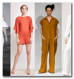 Moda 2019 Boile Suit Mono Ideas Moda