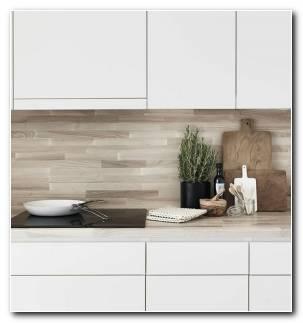 Modelos De Cocinas Madera Color Blanco 280x300