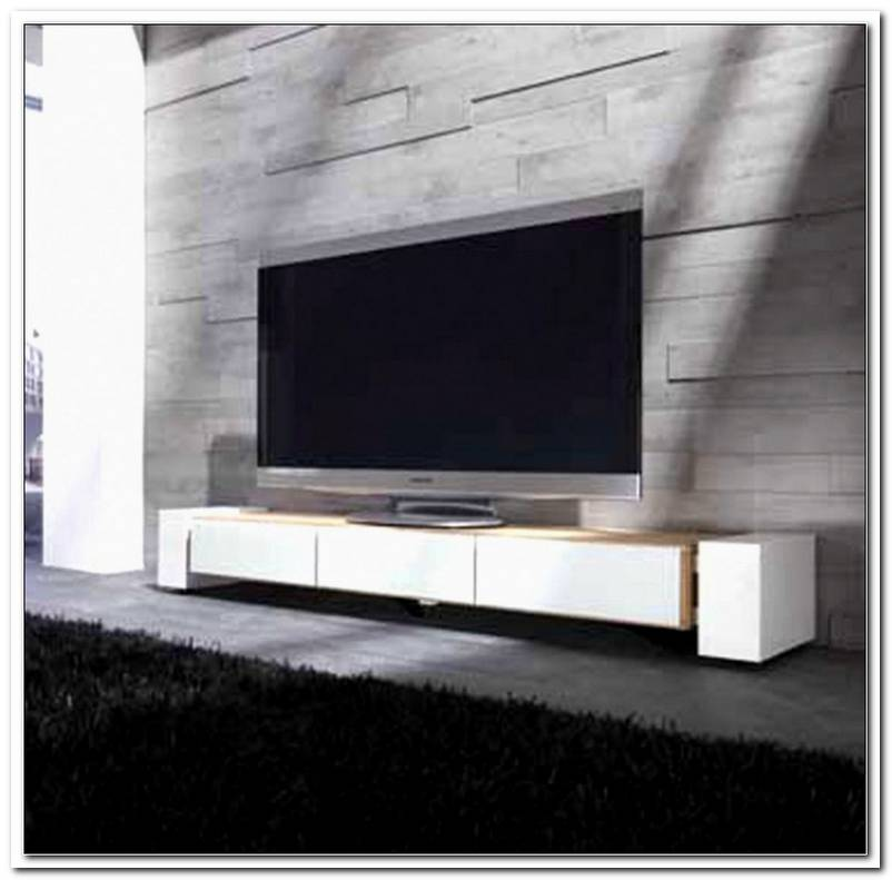 Moderne Design Tv M?bel