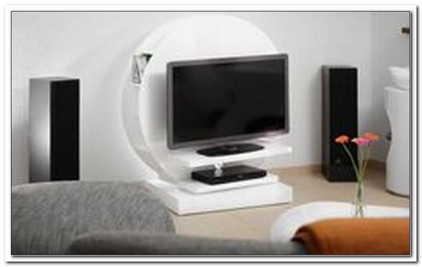 Moderne Tv M?bel