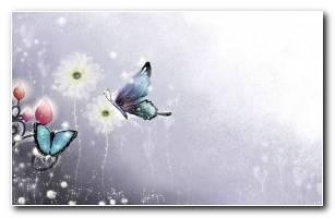 Most Download 3d Wallpaper Butterfly Wallpaper