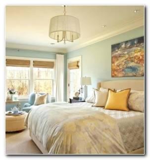 Muebles Auxiliares En Dormitorio Colores Pastel