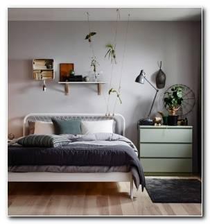 Muebles Originales Dormitorio Elegante