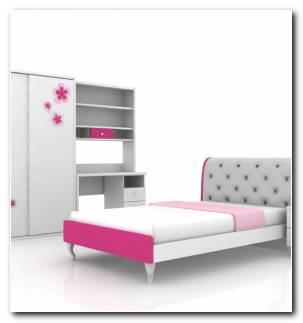 Muebles Para Casa Remacaras Juveniles Resized