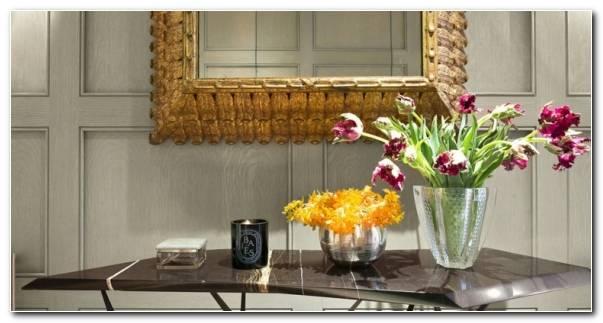 Muebles Para El Hogar Decorados Flores Resized