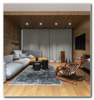 Muebles Y Accesorios Para Salas