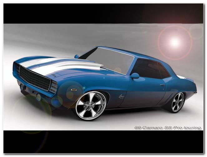 Muscle Cars Muscle Cars Muscle Car Muscle Cars 640x480 (1)