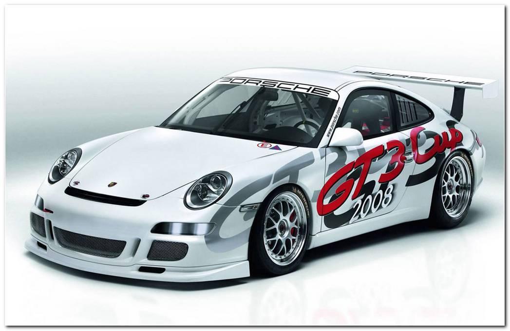 New Fast Car Race Cars Wallpaper 1200x769