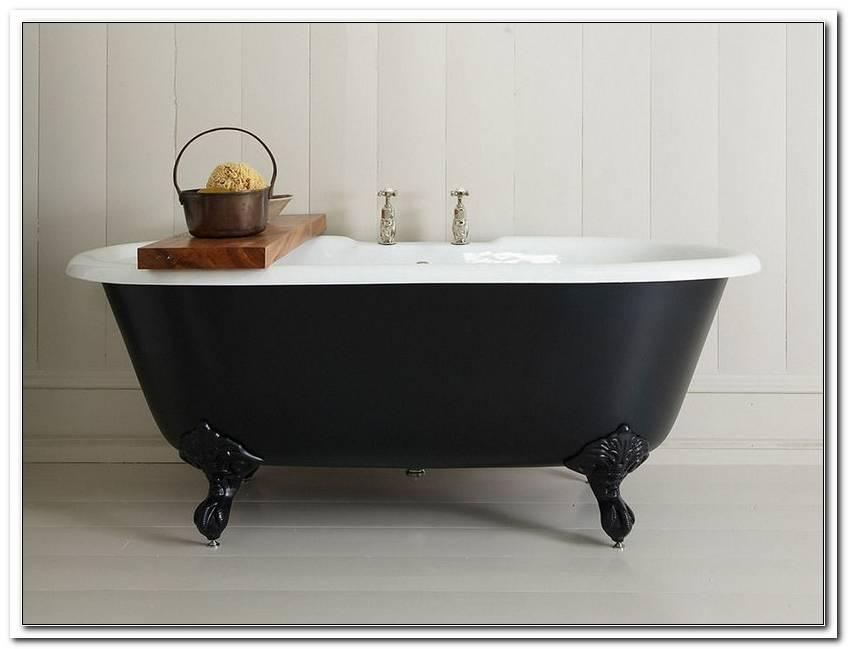Nostalgie Badewanne Gebraucht