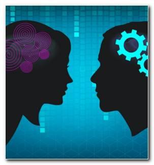 Orgasmo Sexo Cerebro Funcionamiento Mujer Hombre