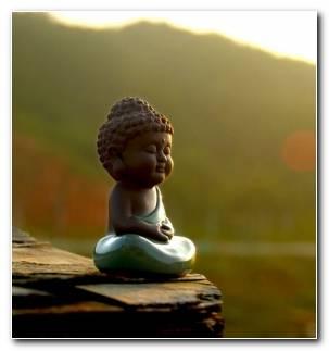 Original Buda