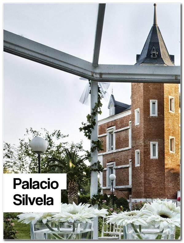Palacio Silvela Min