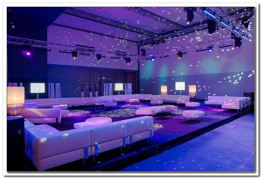 Party Mietm?bel Frankfurt