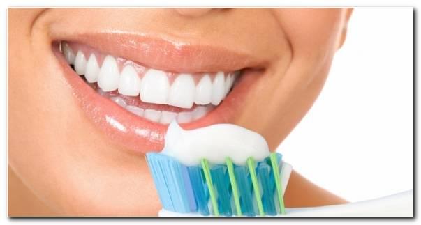 Pasta Dental Casera Blancqueador Higiene Bucal Sonrisa