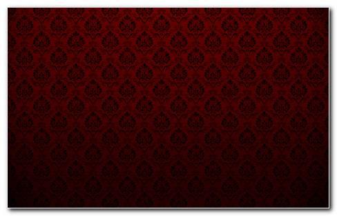 Pattern HD Wallpaper