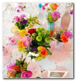 Pereciosa.deco .mesa Flores 280x300 (2)