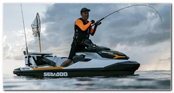 Pesca Pro 1