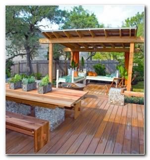 Precioso Jardin 280x300