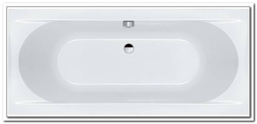 Prima Badewanne 180x80