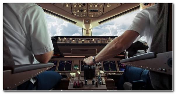 Profesiones Peligrosas Pilotos Ideas