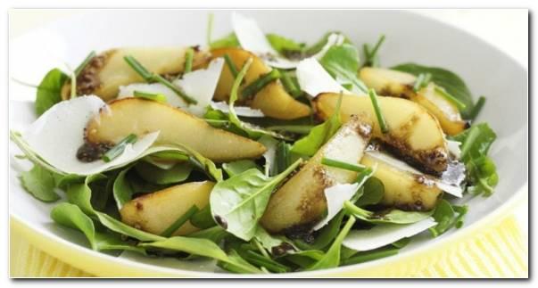 Recetas De Cocina Faciles Espinacas Peras Resized