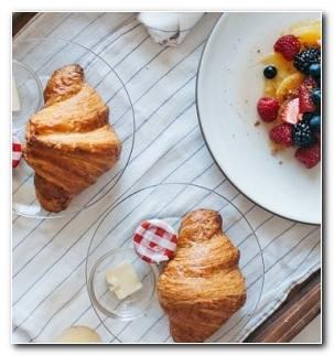 Recetas De Desayunos Cama Bandeja Madera