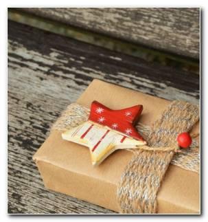 Regalo Navidad 280x300