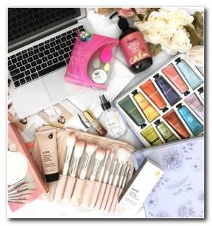 Regalos Para Mama Ideas Maquillaje