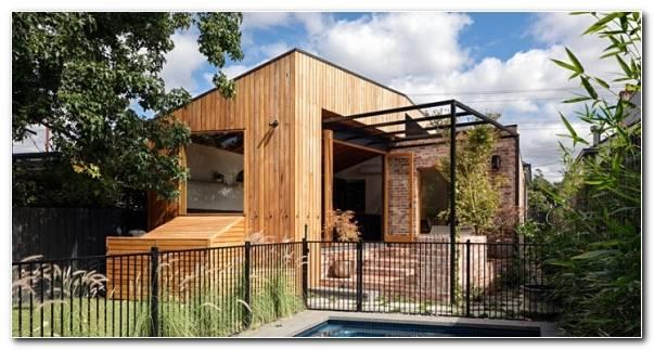 Remodelacion De Casas Ambientes Diferentes 580x300