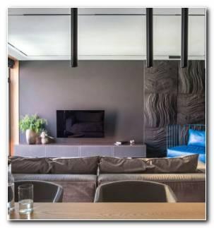 Remodelacion Interiores Paredes Llamativas 280x300