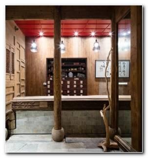 Renovacion Suelo Cemento Tradicional 280x300