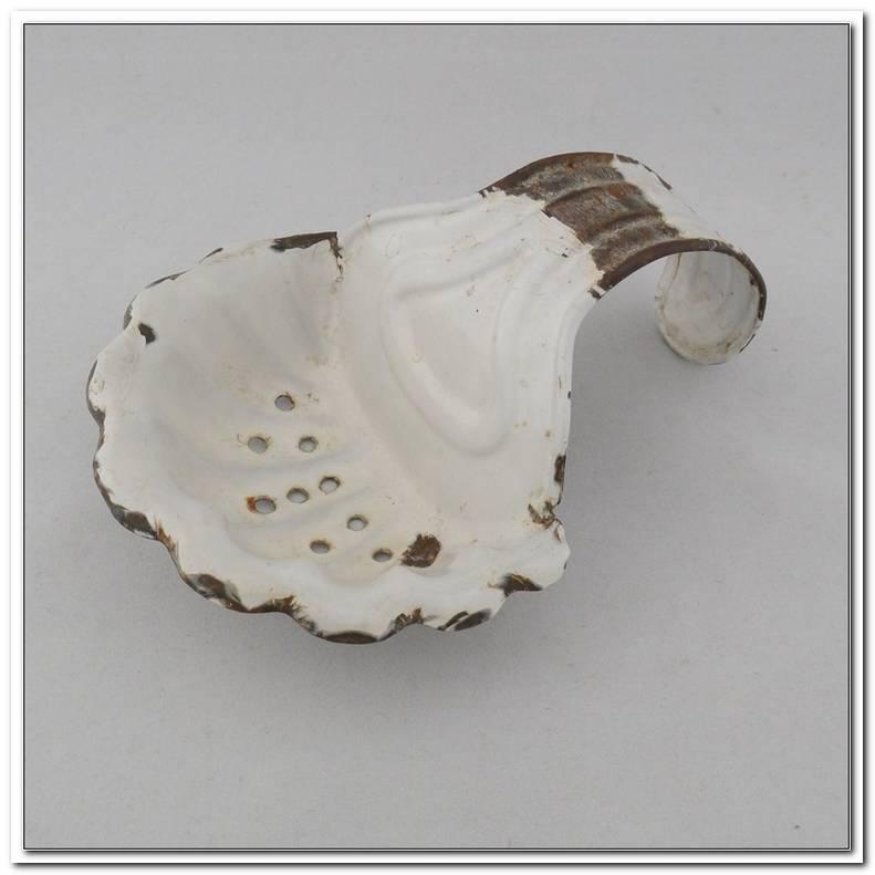 Reparatur Emaille Pergamon