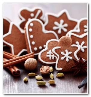 ricas galletas navidenas ideas originales