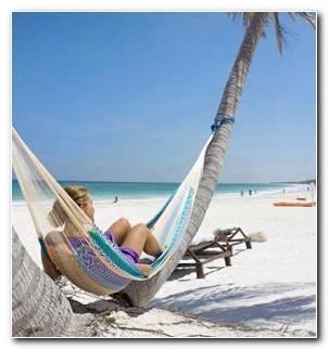 Riviera Maya Hoteles Vacaciones