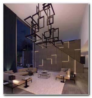 salas modernas pequenas decoradas resized 280x300