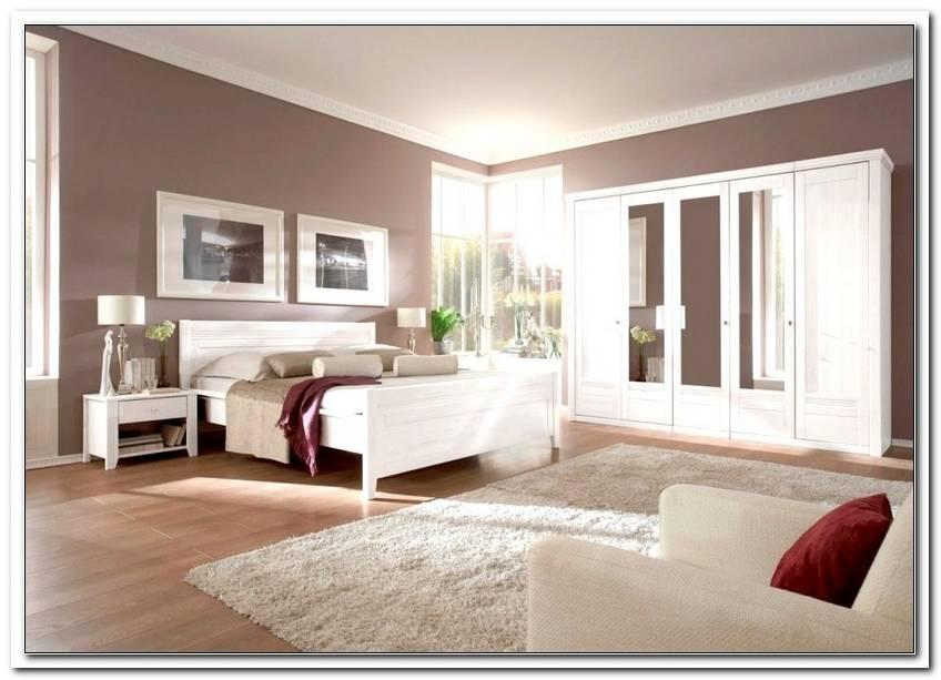 Schlafzimmer Wei?e M?bel Welche Wandfarbe