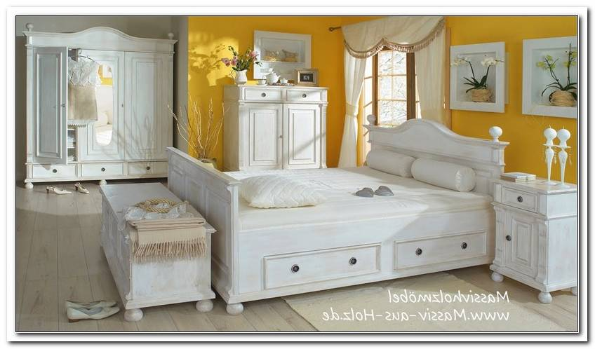 schlafzimmermbel wei streichen