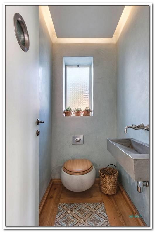 Sch?ne Ideen F?r Kleine Badezimmer