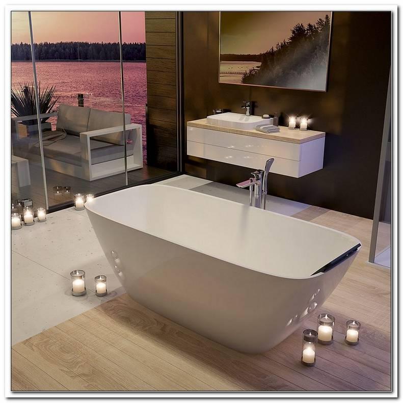 sechseck badewanne 200 x 90