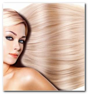 Shampoo Natural Tener Pelo Sano Resized