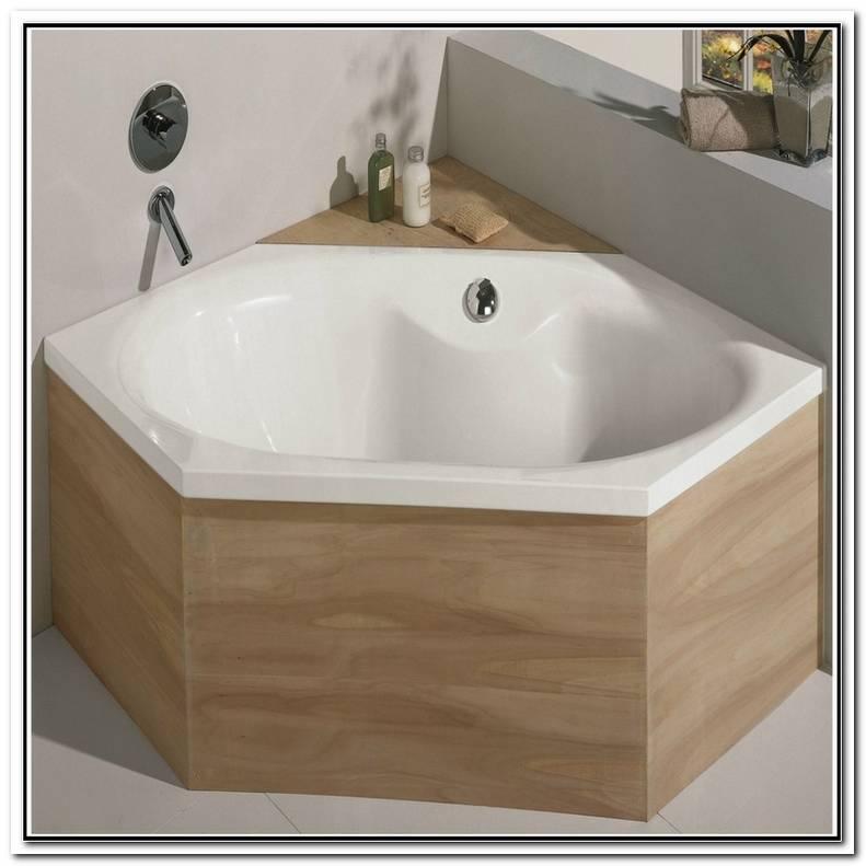 Stahl Email Badewanne Erden