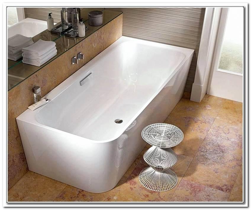 Stahl Emaille Badewanne Reinigen