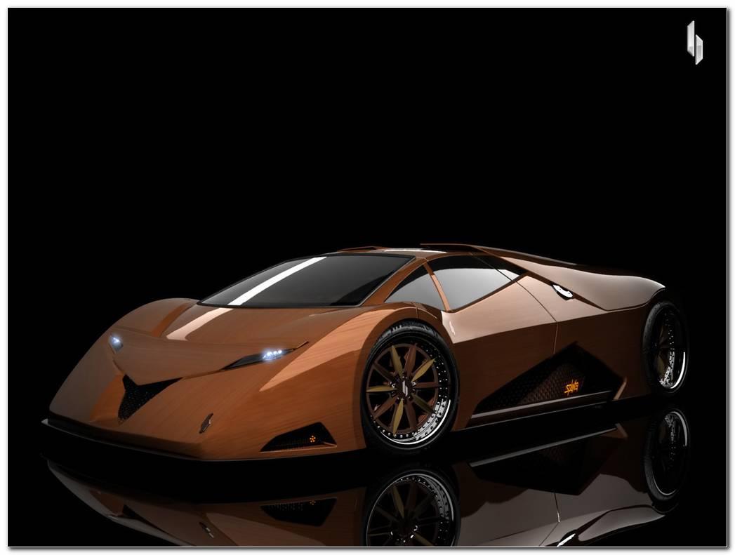 Super Car 1024x768 (1)