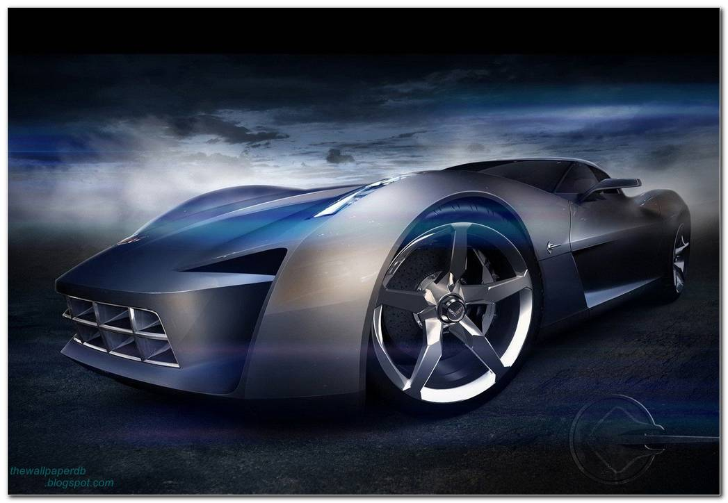 Supercar Wallpapers Download Supercar Wallpapers Download 1600x1096 (1)