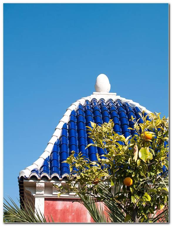 Templete Tejedo