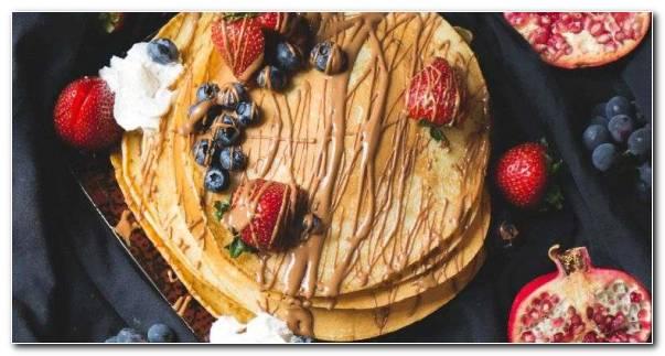 Tortita Receta Mezcla Rica Ideas
