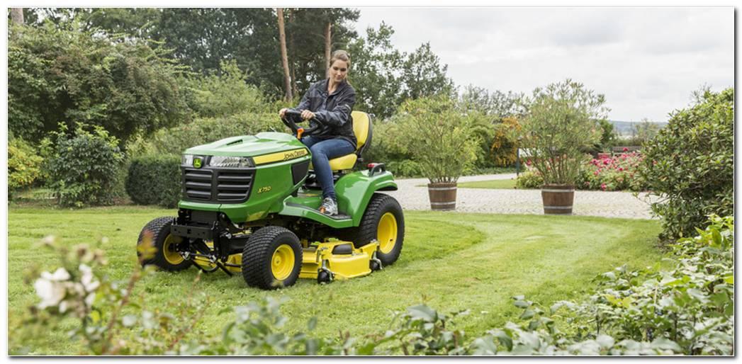 Tractores Jardin Large B0fe5de86d0b300321ce9d4d61cb4e8d207a9897