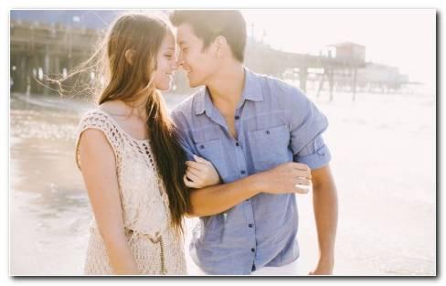 True Love 20543